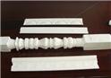 影响水泥聚苯保温板性能的主要因素