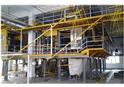 一般泡沫厂常见的关于设备检查、维修及调机员一些问题的总结