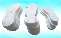 ETPU爆米花鞋底生产流程