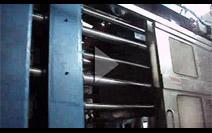 EPP 全自动真空成型机